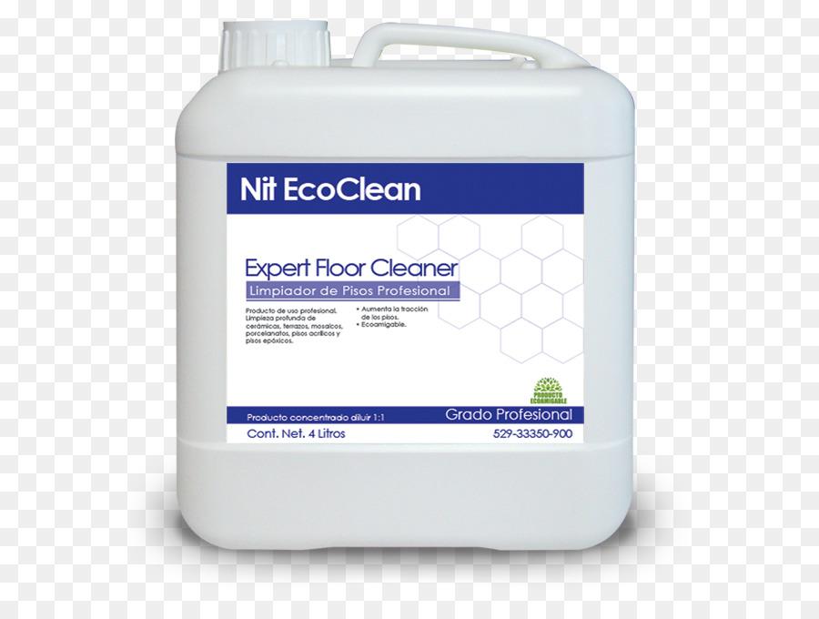 Floor cleaning Cleaner Industry - Floor clean png download - 616*670