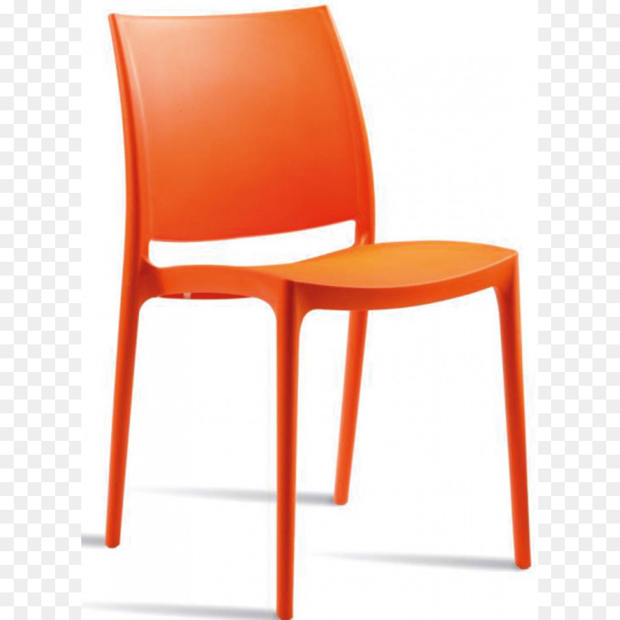 Table Polypropylène Table Polypropylene Stacking Chair Garden Furniture Table Png