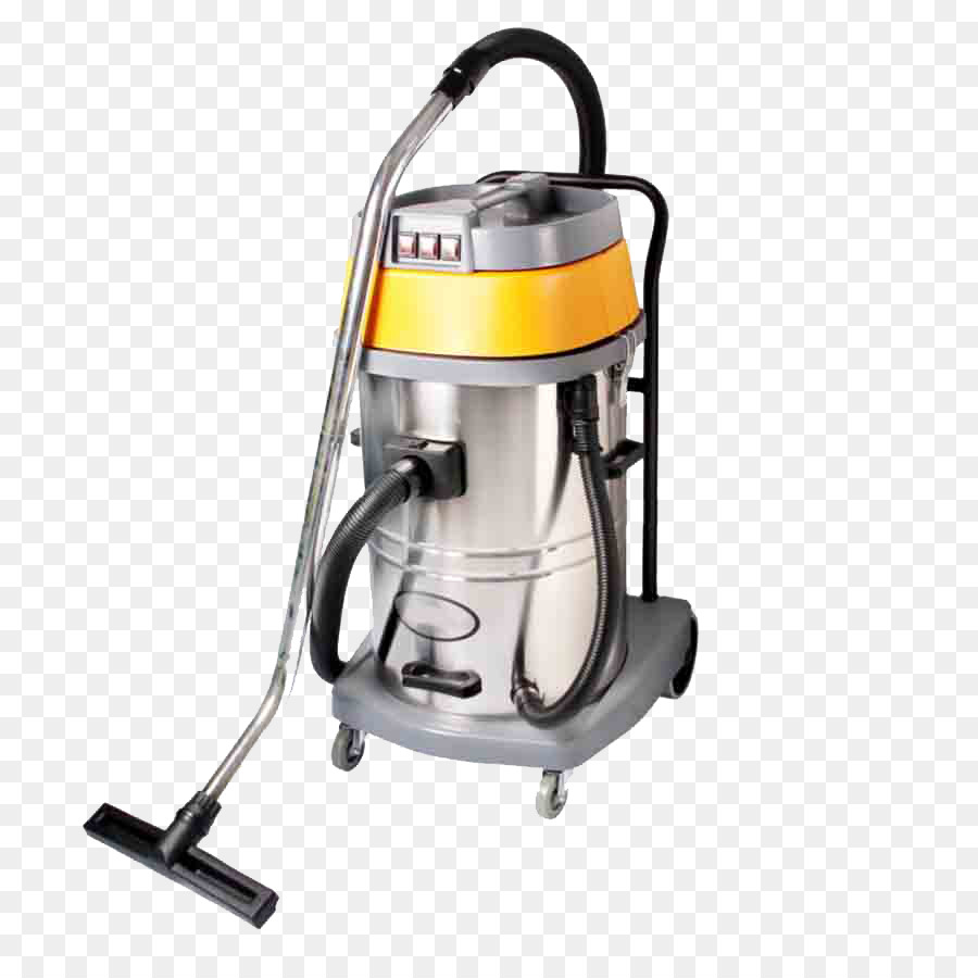 Carpet Cleaning Vacuum Vacuum Cleaner Carpet Cleaning Hepa Carpet Png Download 900