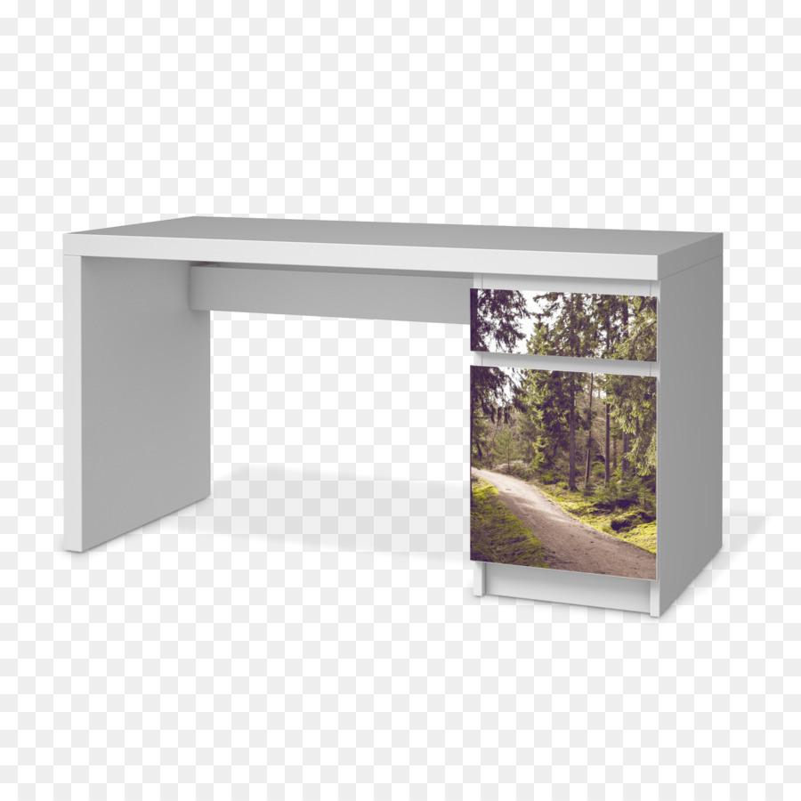 Commode Angle Desk Commode Angle Industrial Design Forest Walk Png Download