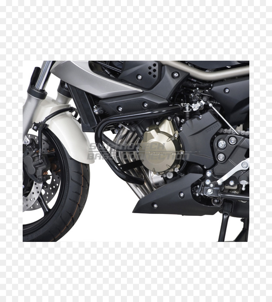 auspuffanlagen motorrad yamaha carbon auspuff. Black Bedroom Furniture Sets. Home Design Ideas