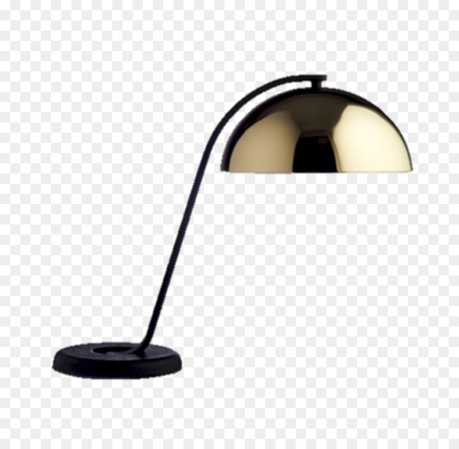 Study Table Light Table Electric Light Lampe De Bureau Study Table Png Download