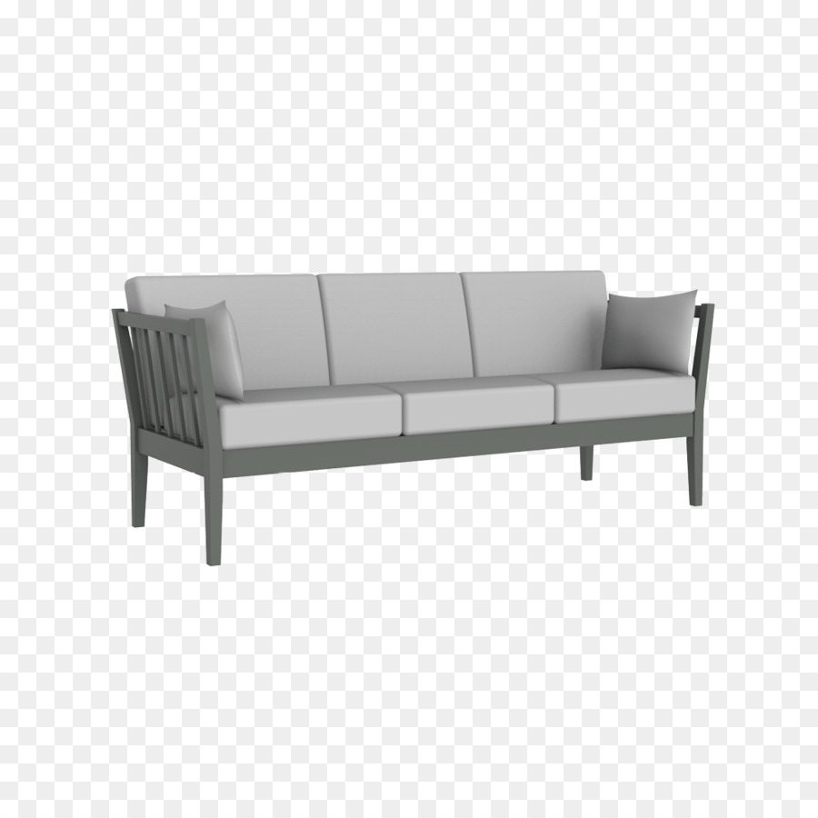 Aufstehhilfe Sofa Furniture Couch Wing Chair Nc Nordic Care Ab Chair Png Download