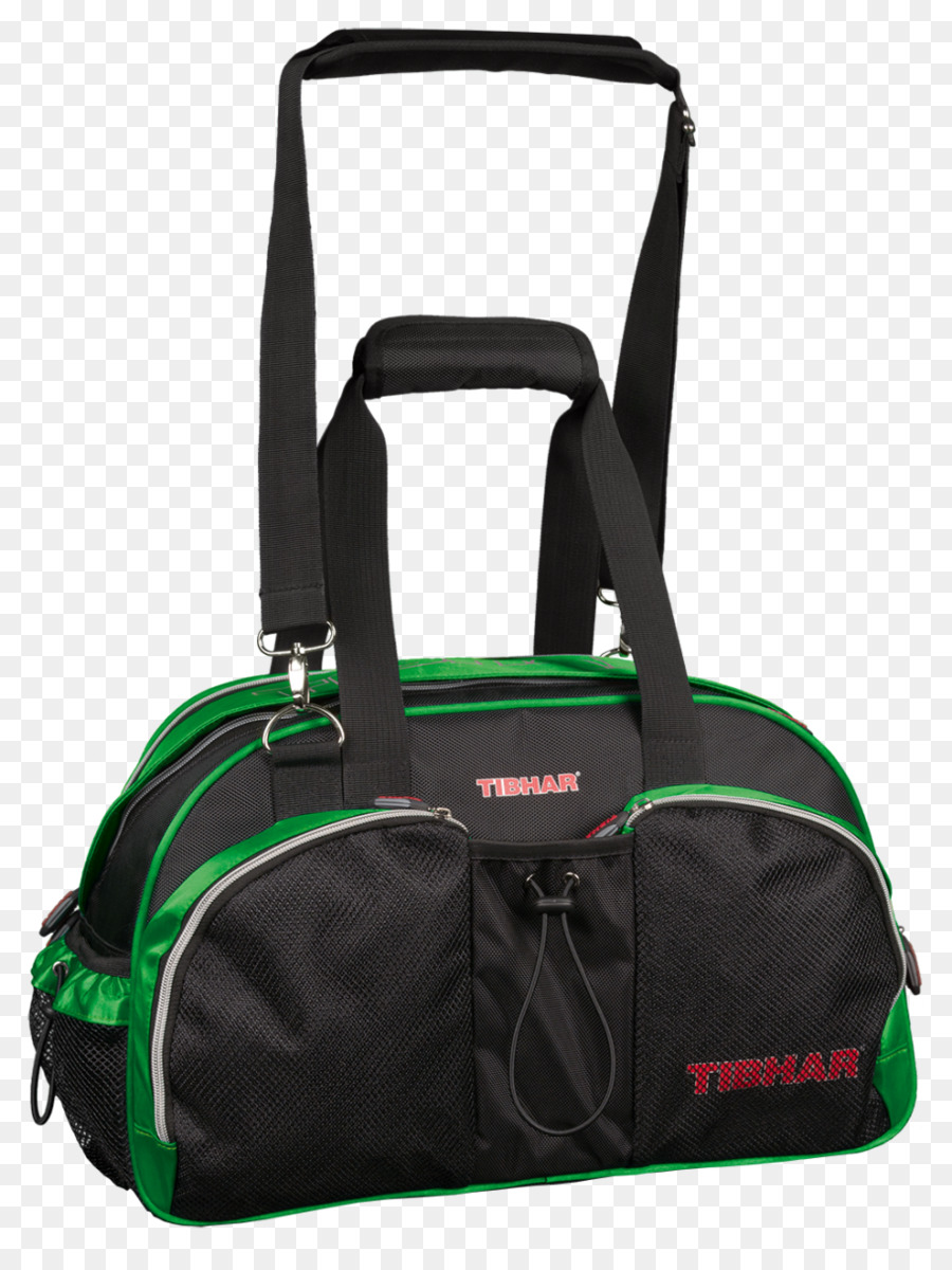 Trolley Tasche Bag Ping Pong Tasche Backpack Trolley Bag Png Download 911