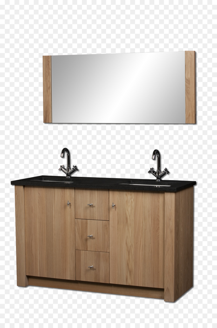 Sideboard Wandhängend Bathroom Cabinet Drawer Sink Furniture Sink Png Download 936
