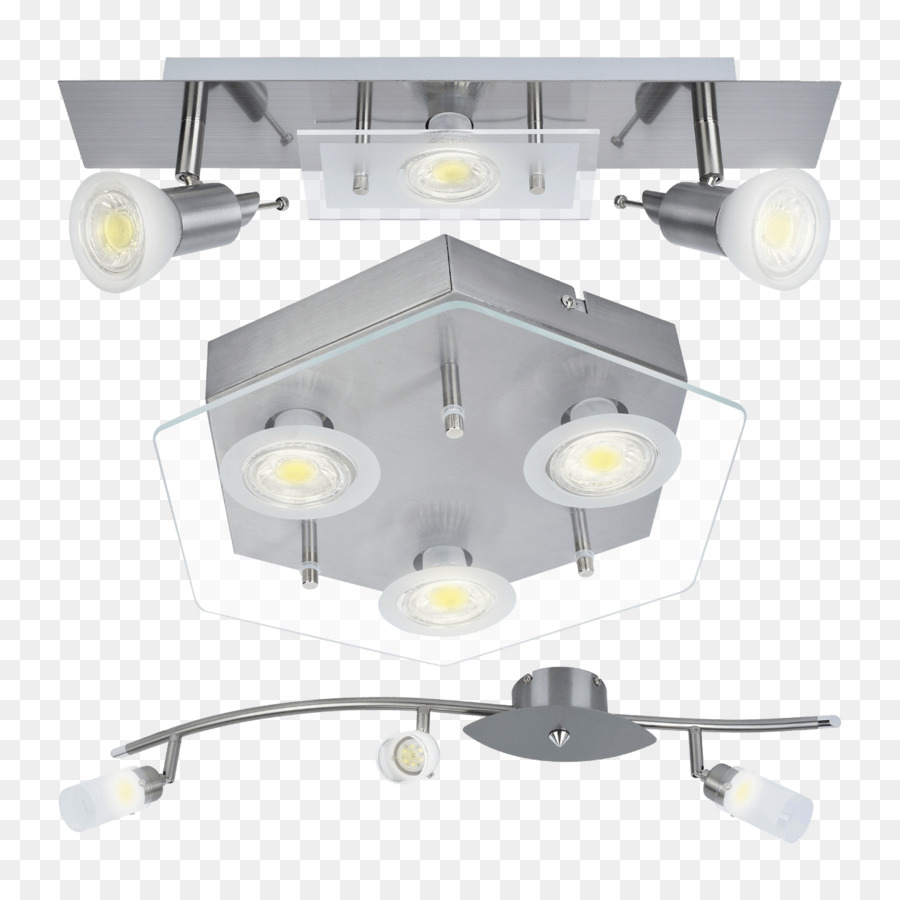 Led Leuchten Aldi Light Emitting Diode