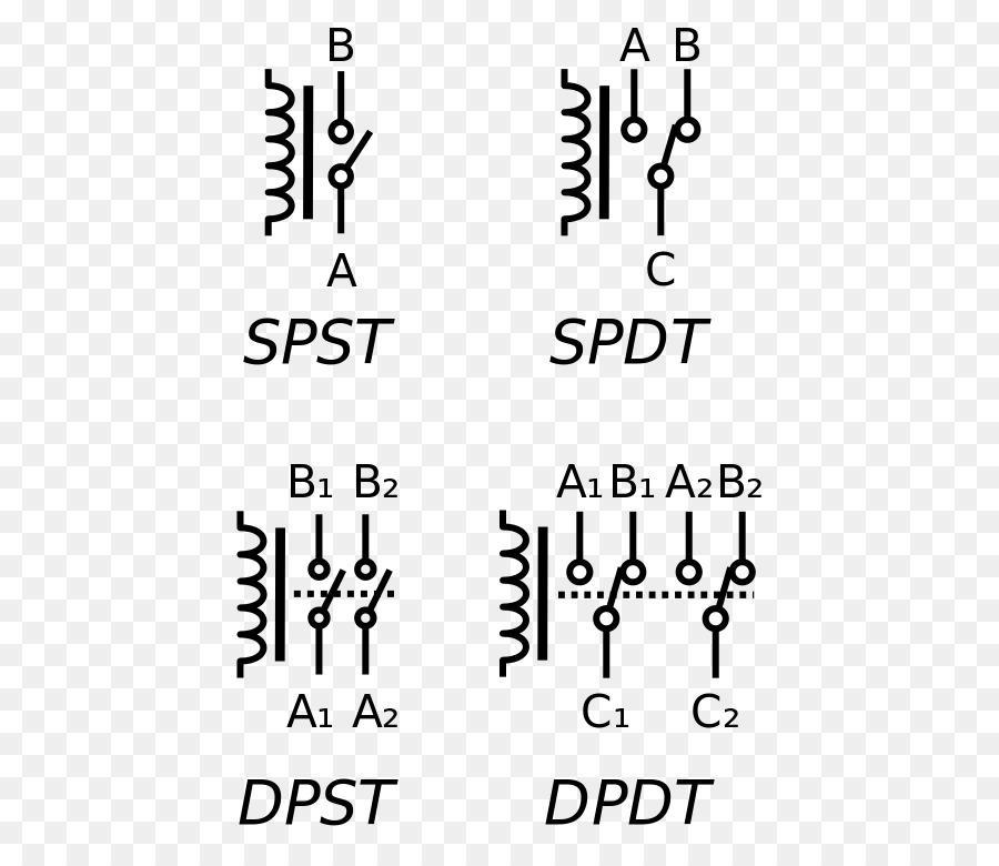 standard wiring diagram symbols get free image about wiring diagram