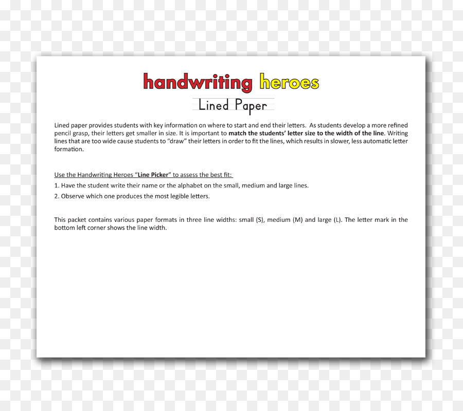 Ruled paper Box Drawing Font - box png download - 800*800 - Free