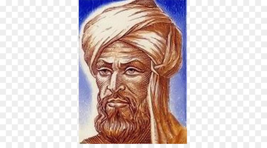 Muhammad ibn Musa al-Khwarizmi Islamic Golden Age House of Wisdom