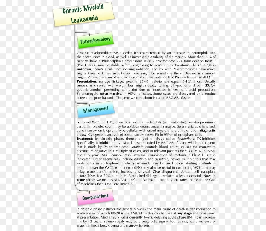 Document Personal Statement Graduate University Line - line png