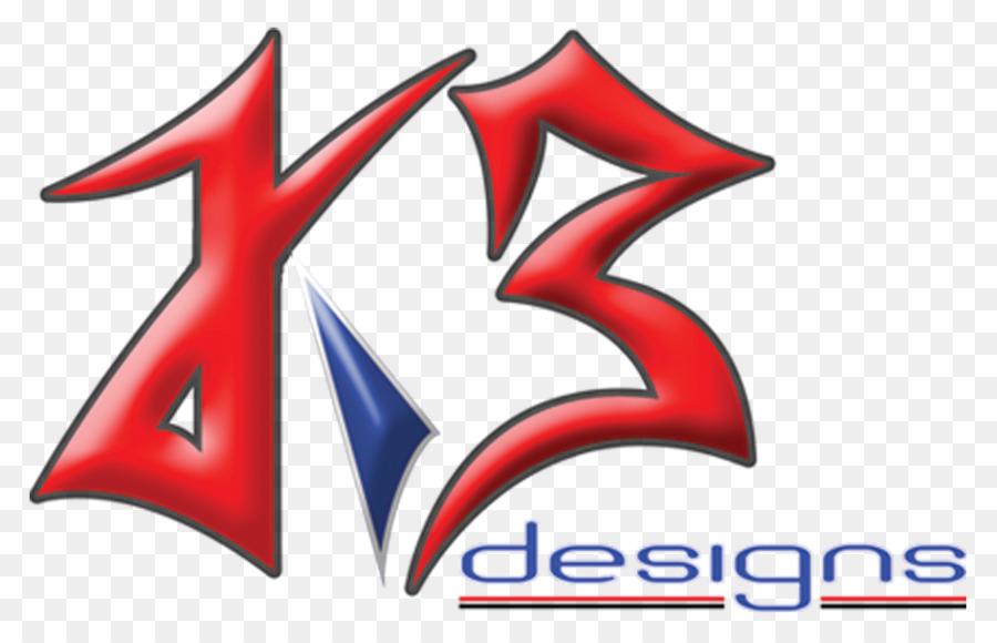 Brand Logo Graphic design - design png download - 911*578 - Free