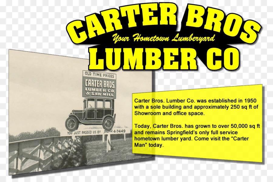 Carter Bros Lumber Co Springfield Kitchen Bathroom Home - kitchen