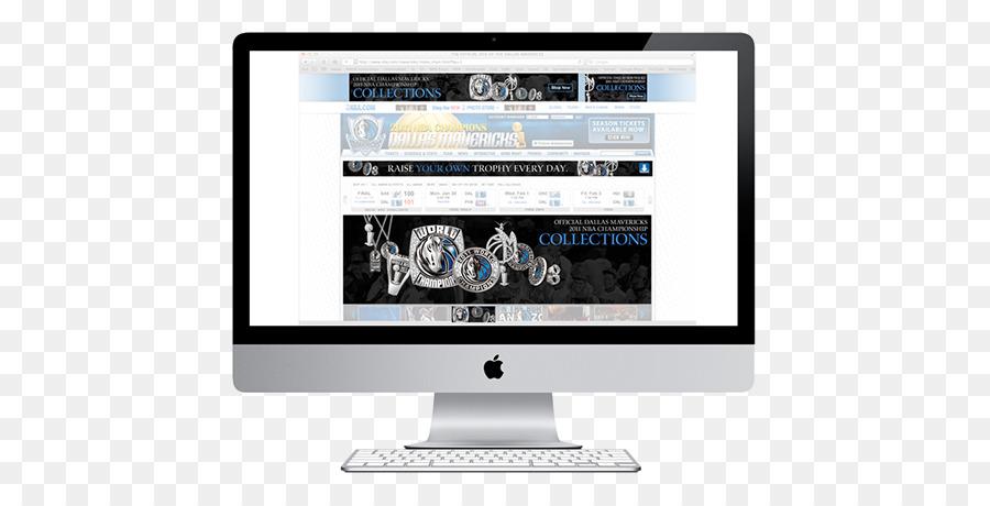 Graphic Designer Web design American Institute of Graphic Arts