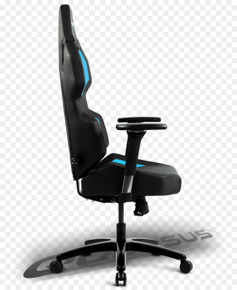 Fauteille Gamer Video Game Paris Games Week Gamer Chair Fauteuil Chair Png