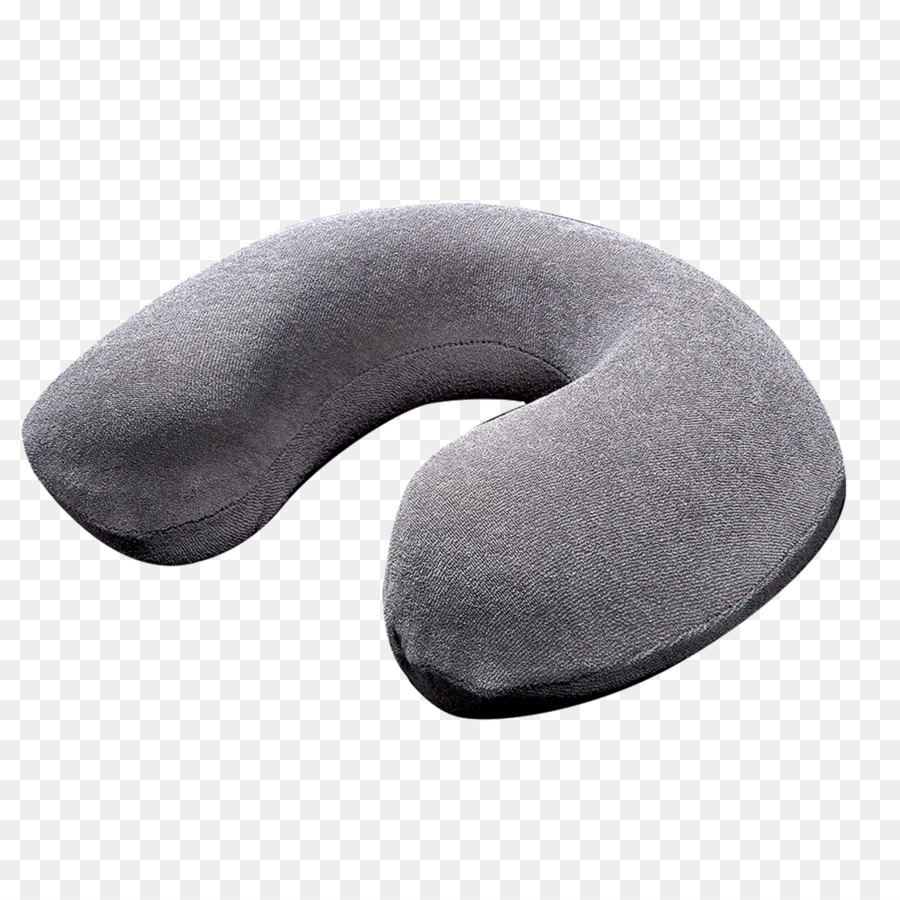 How To Use Tempurpedic Neck Pillow Pillow Neck Boyun Fıtığı Tempur Pedic Sleep Pillow Png Download