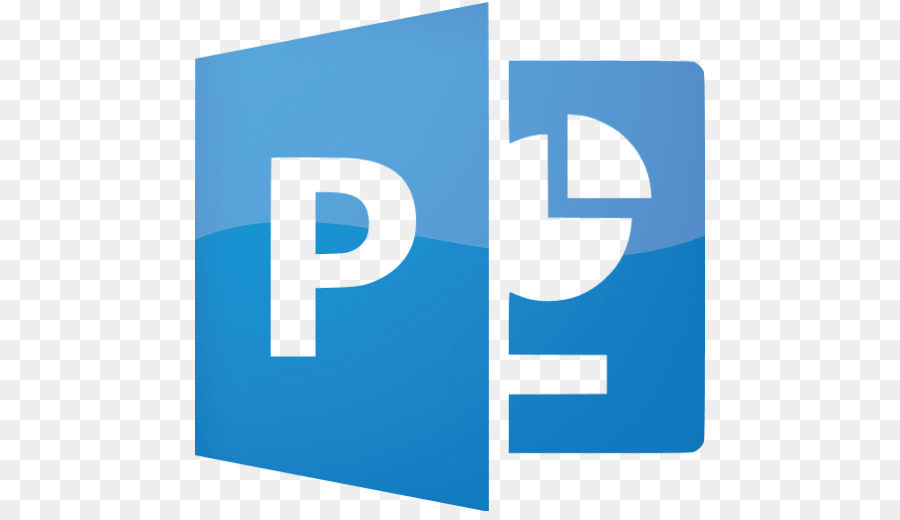 Microsoft PowerPoint Computer Icons Ppt Microsoft Office - microsoft