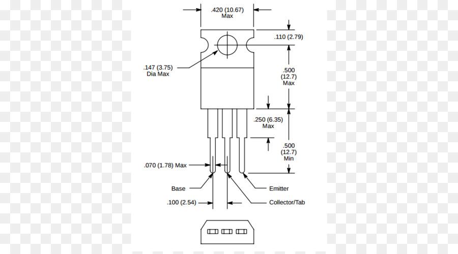 Wiring diagram Voltage regulator Voltmeter Gauge - Fry\u0027s Electronics