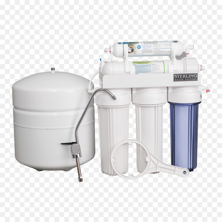 Reverse Osmosis Drinking Water System Water Supply Network Water Filter Reverse Osmosis Drinking Water