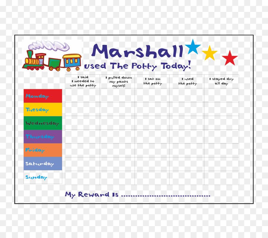 Color chart CMYK color model Pantone - autisum png download - 804