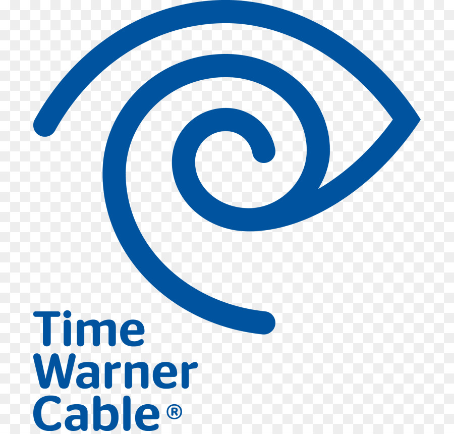 Time Warner Cable Spectrum Internet service provider Cable