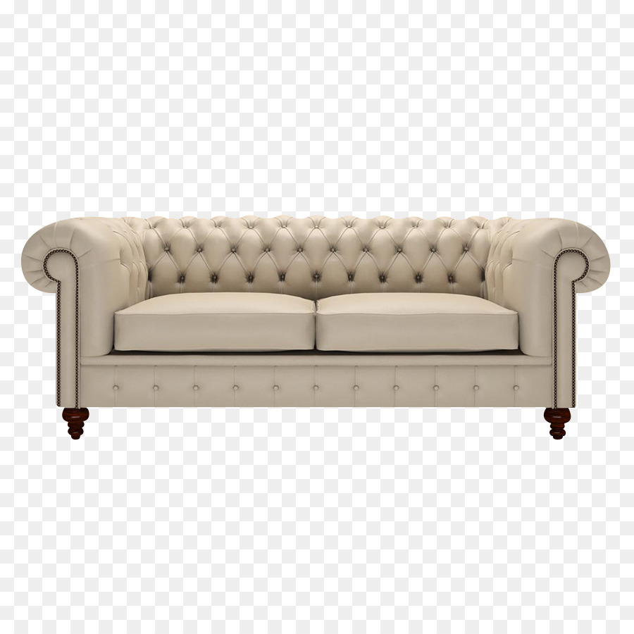 Couch Shabby Chic Loveseat Couch Furniture Shabby Chic Pillow Pillow Png Download