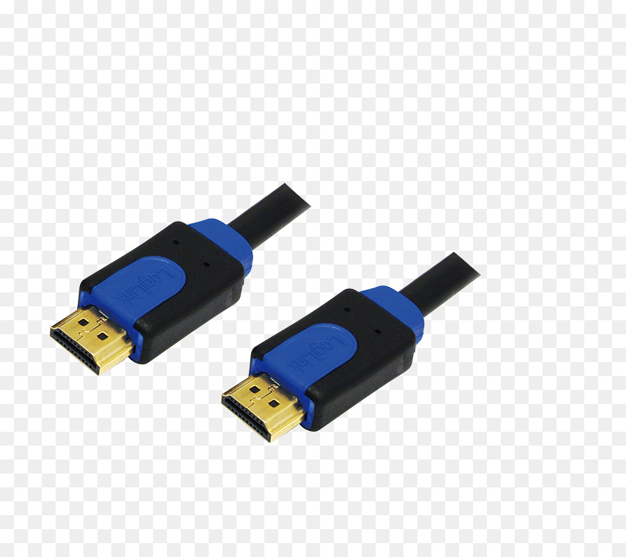 HDMI Electrical cable Ethernet DisplayPort VGA connector - hdmi
