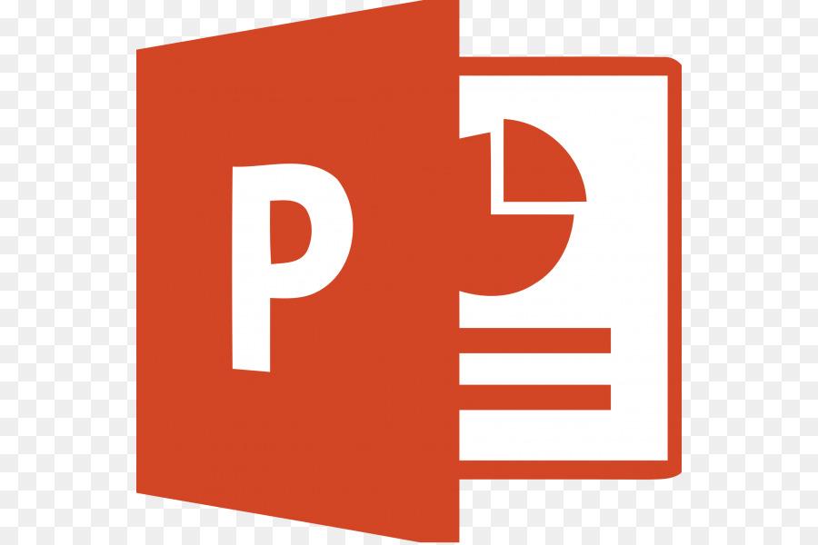 Microsoft PowerPoint Microsoft Office 2013 Microsoft Office 365