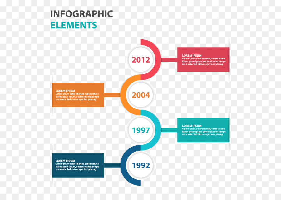 Technology roadmap Template Microsoft PowerPoint Timeline