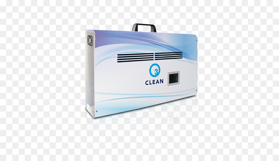 Cleaning Cleaner Ozone Brand - clean room png download - 591*512