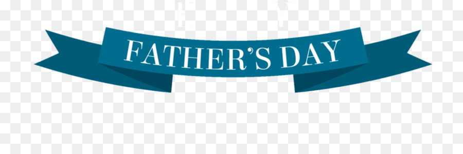 Father\u0027s Day Clip art - Fathers Day border png download - 1024*334 - 's day borders