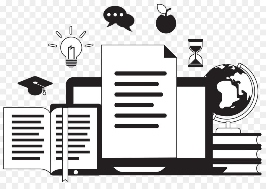 Résumé Template Training Experience Curriculum vitae - oil platform