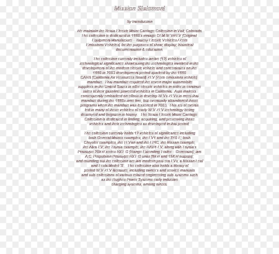 Short story Art Irish whiskey - Mission statement png download - 436