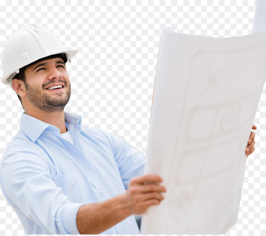 Architectural engineering Building - engineer png download - 942*832