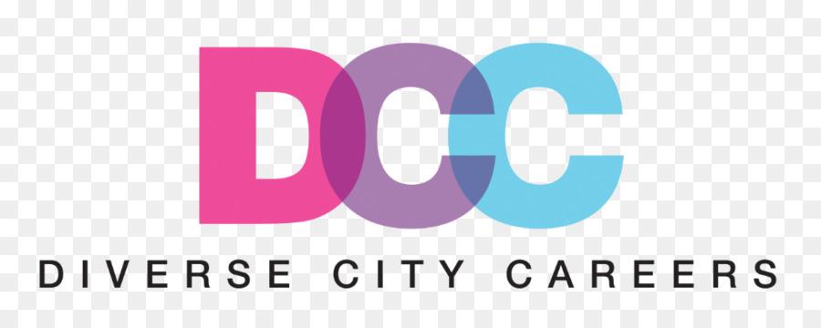 Logo Level UP Conference Job Career Brand - Stem logo png download