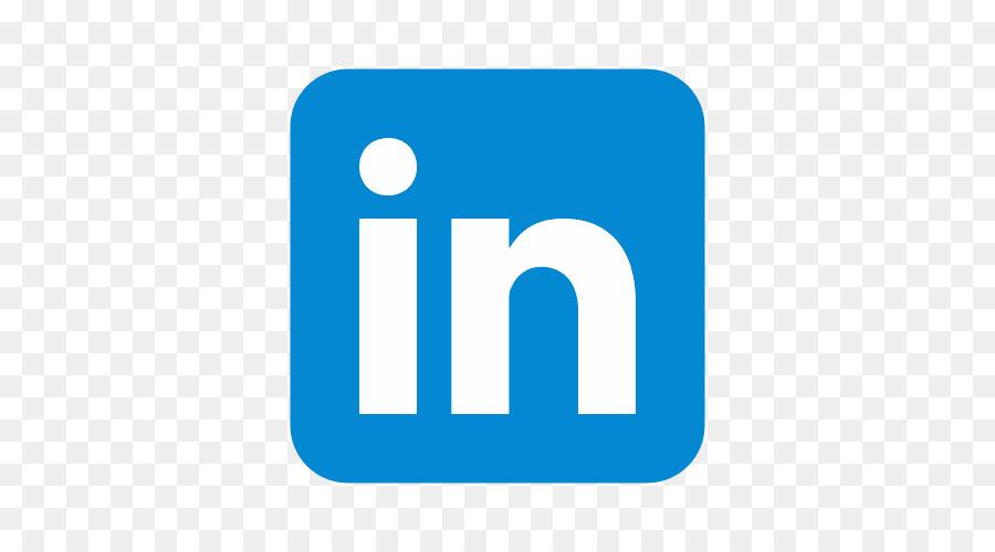 Computer Icons Résumé LinkedIn Logo Job hunting - others png