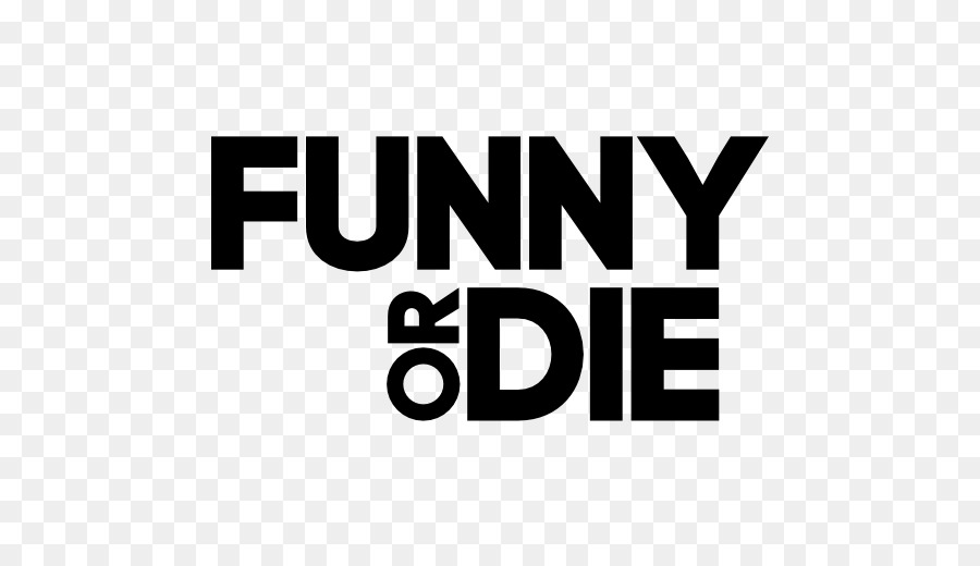 Funny or Die Logo Humour Comedian - fun logo png download - 512*512