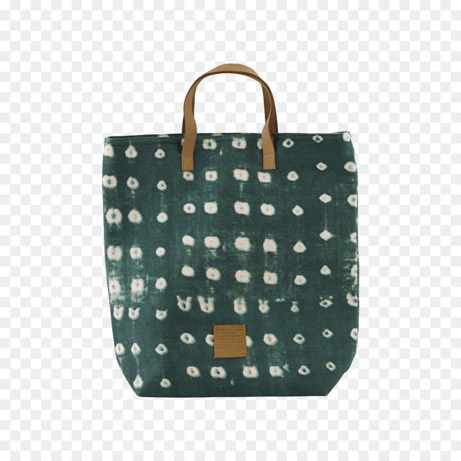 Tote Bag Leather Tasche Shopping Bags Trolleys Bag Png Shopping Bags Trolleys Tote Bag Leather Bag Png Download