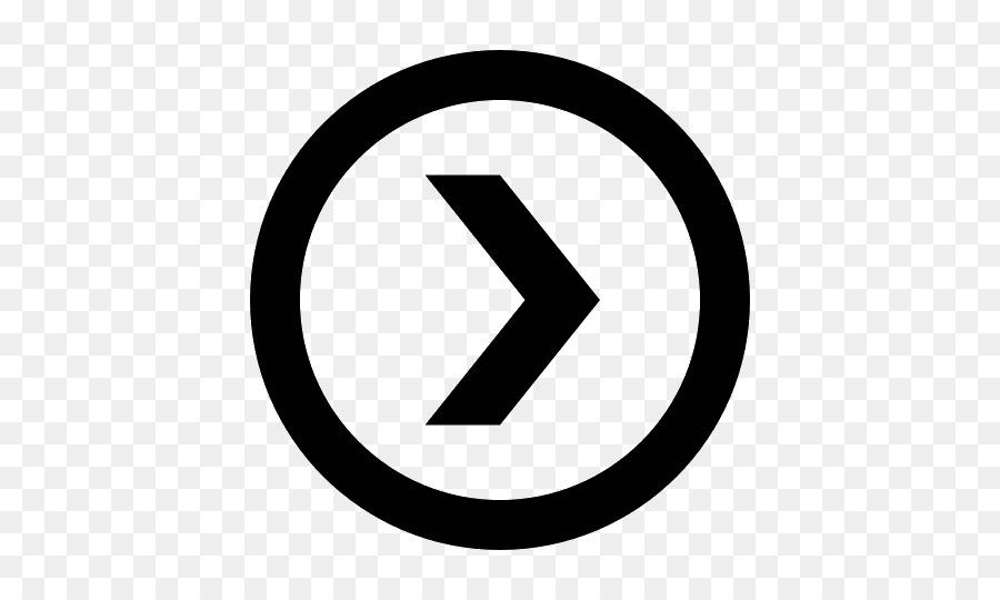 Sound recording copyright symbol Registered trademark symbol - next