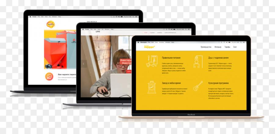 Web page Microsoft Excel Organization Graphic design - design png