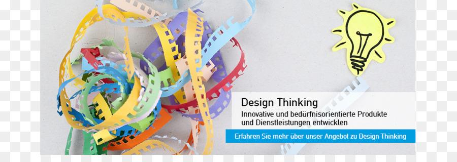 Creativity Graphic design Royalty-free Stock photography - flex