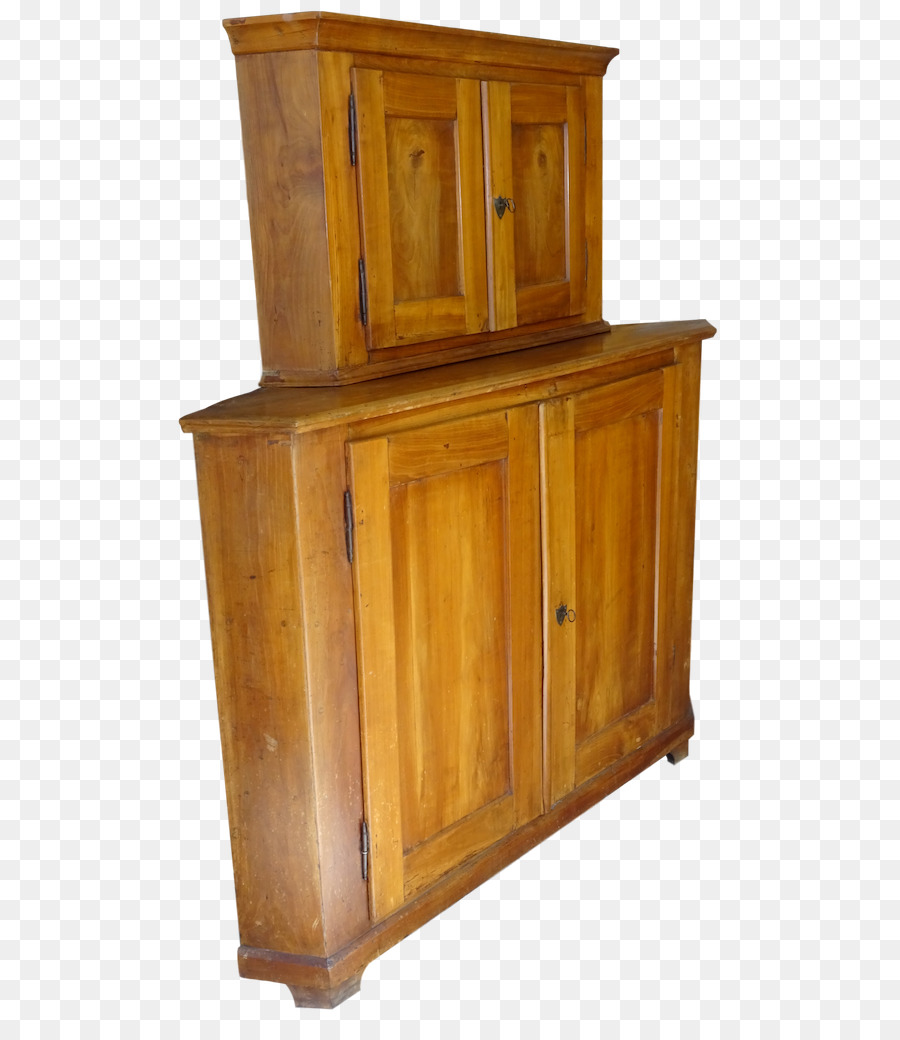 Sideboard Kirschbaum Chiffonier Buffets Sideboards Armoires Wardrobes Furniture