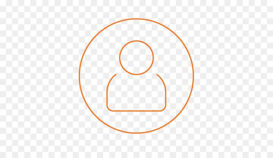 Circle Angle Template Venn diagram - circle png download - 501*501