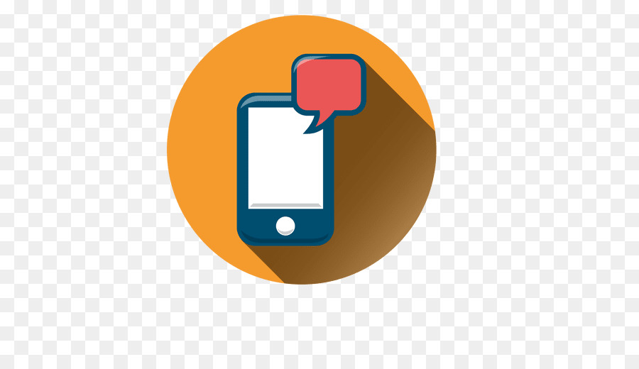 Computer Icons Online chat - boost mobile png download - 512*512