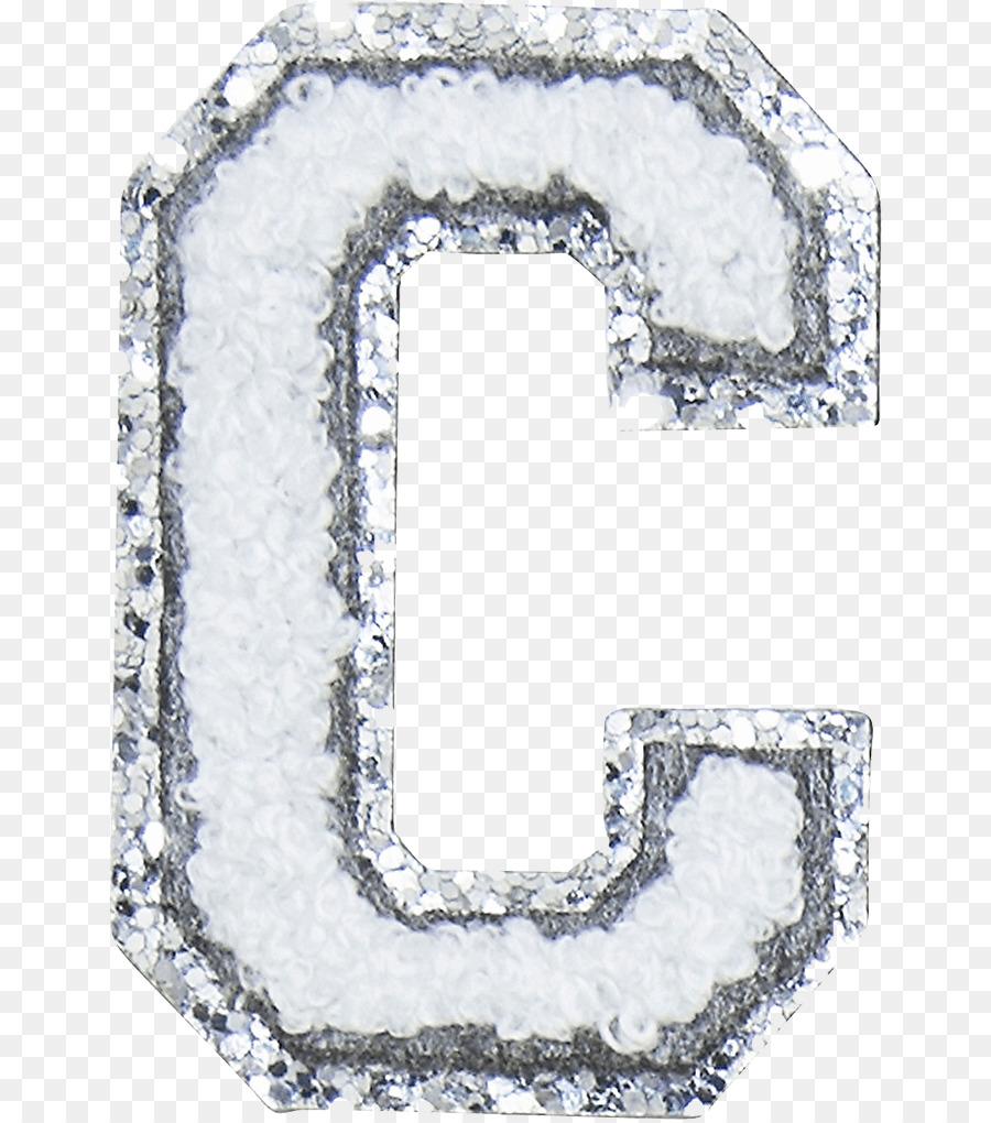 Hilarious Varsity Letter Chenille Fabric Varsity Team Rectangle Font Alphabetglitter Varsity Letter Chenille Fabric Varsity Team Rectangle Font College Varsity Letter Font Varsity Letter Font W baby Varsity Letter Font