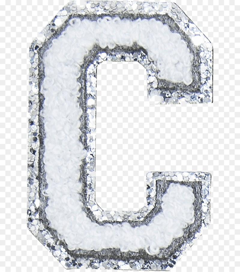 Large Of Varsity Letter Font