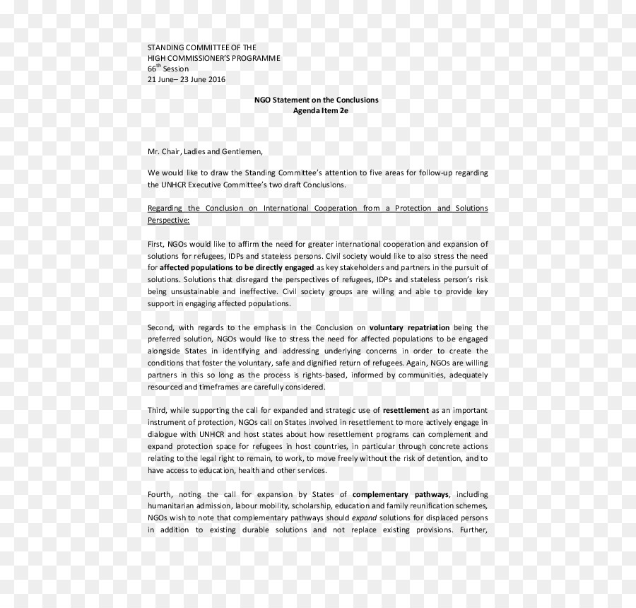 Application for employment Template Cover letter Letter of intent