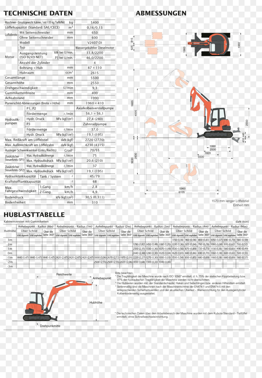 wire diagram for kubota g5200