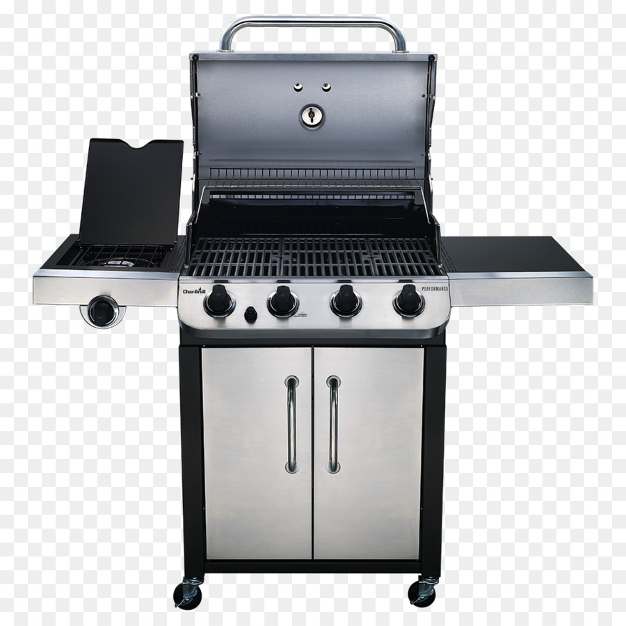 Broil Gasgrill Barbecue Char Broil Grilling Gas Burner Gasgrill Barbecue Png