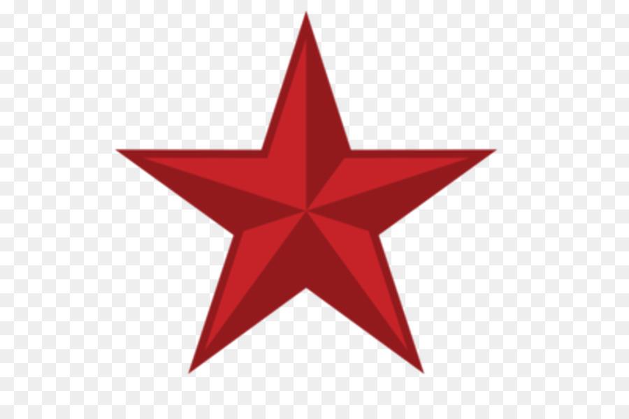 Macy\u0027s Star Rewards Customer Service Kohl\u0027s - star stencil png