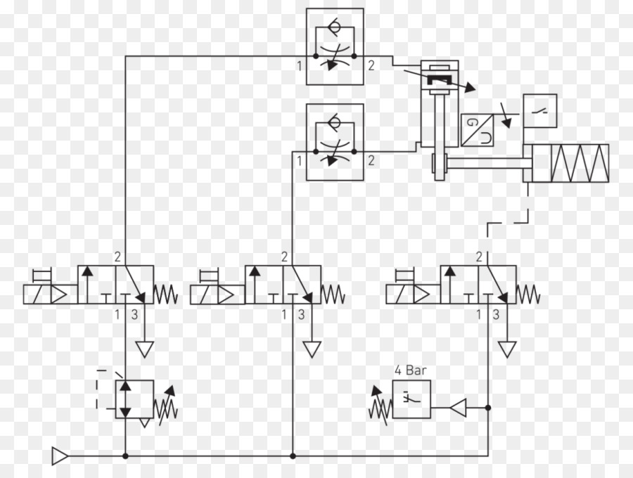 drawing circuit diagram license lgpl electronic projects circuits